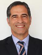 Paulo P. Machado