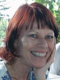 Mariane Krause
