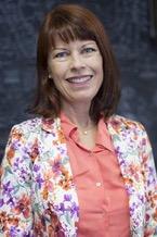 Mariane Krause, Ph.D.