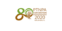 CONVENTION 2020 REGISTRATION OPENS 9/16