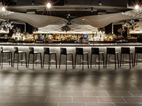 September Happy Hour at STK Chicago