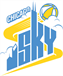 PWCC Members' Only Night with the Chicago Sky