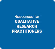 Research Practitioner