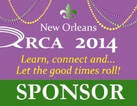 2014 Annual Conference Sponsorship and Exhibiting Opportunities