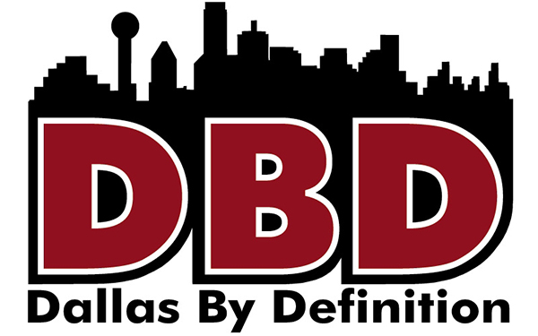 Dallas by definition
