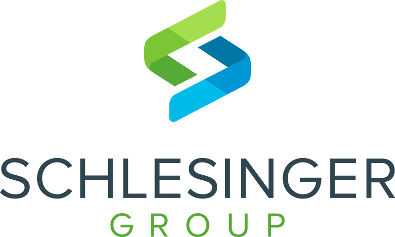 Schlesinger Group
