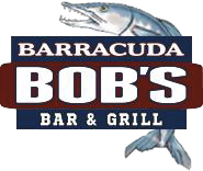 Barracuda Bobs