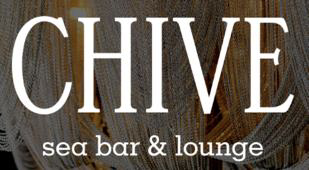Chive Seafood Bar and Lounge