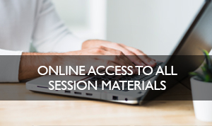 Online session access