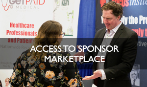 Sponsor Marketplace