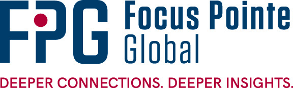 Focus Pointe Global