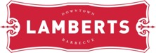 Lamberts Downtown Barbecue