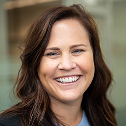 Sarah Ewald