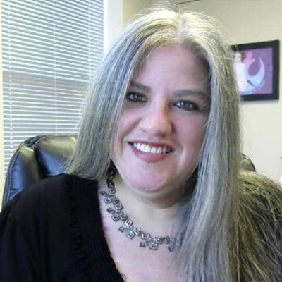 Michelle Finzel