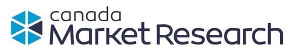 Canada Market Research