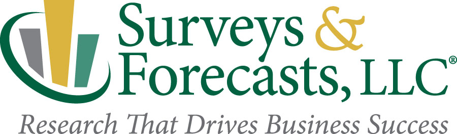 surveys and forecasts