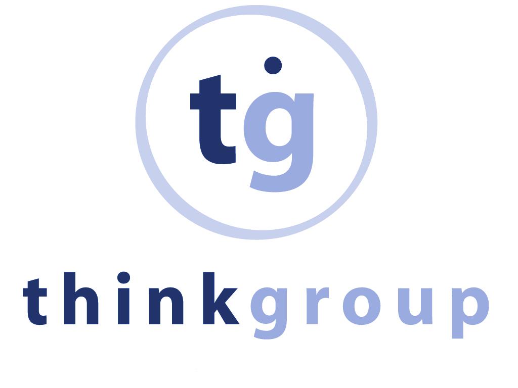 Think Group Austin