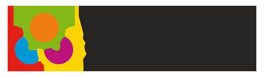 Web Creator Suite