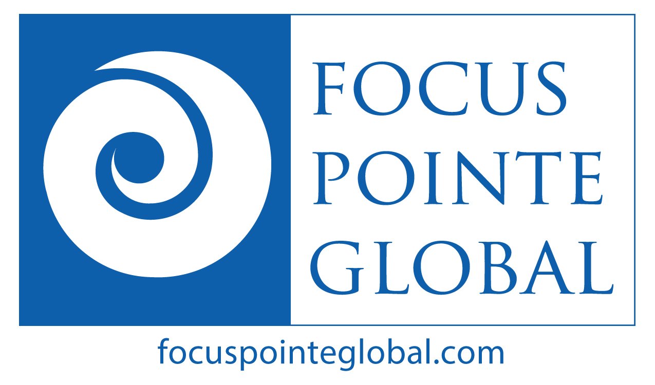 Focus Point Global