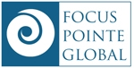 Focus Pointe Global Logo