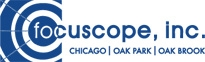 focuscope inc logo