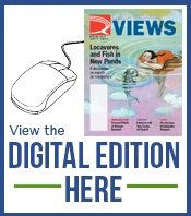 views digital edition