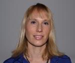 Karen Pavlovic