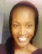 Mokeira C N Masita-Mwangi