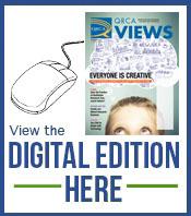 views digital edition