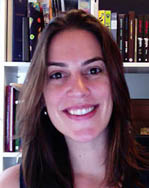 Daniela Sene Grandi