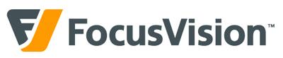 FocusVision