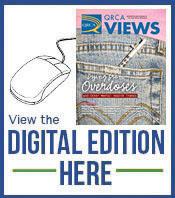 QRCA VIEWS Digital Edition