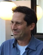 Jay Zaltzman