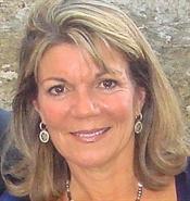 Lynne Meisner