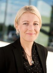Maria Kreuzer