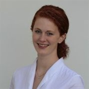 Janina Kuhagen