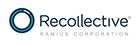 Recollective logo