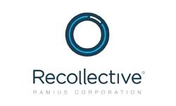 Recollective Ramius Corp