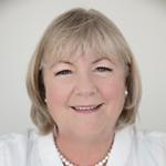 Janet Standen