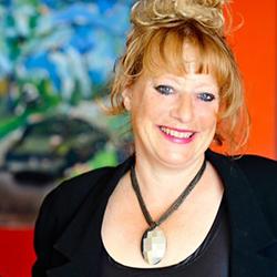 Lisa Lipkin