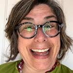Pam Goldfarb