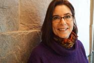 Patricia Sunderland, PhD