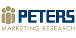 peters marketing