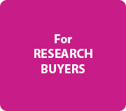 Research Buyers