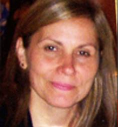 Regina Szyszkiewicz