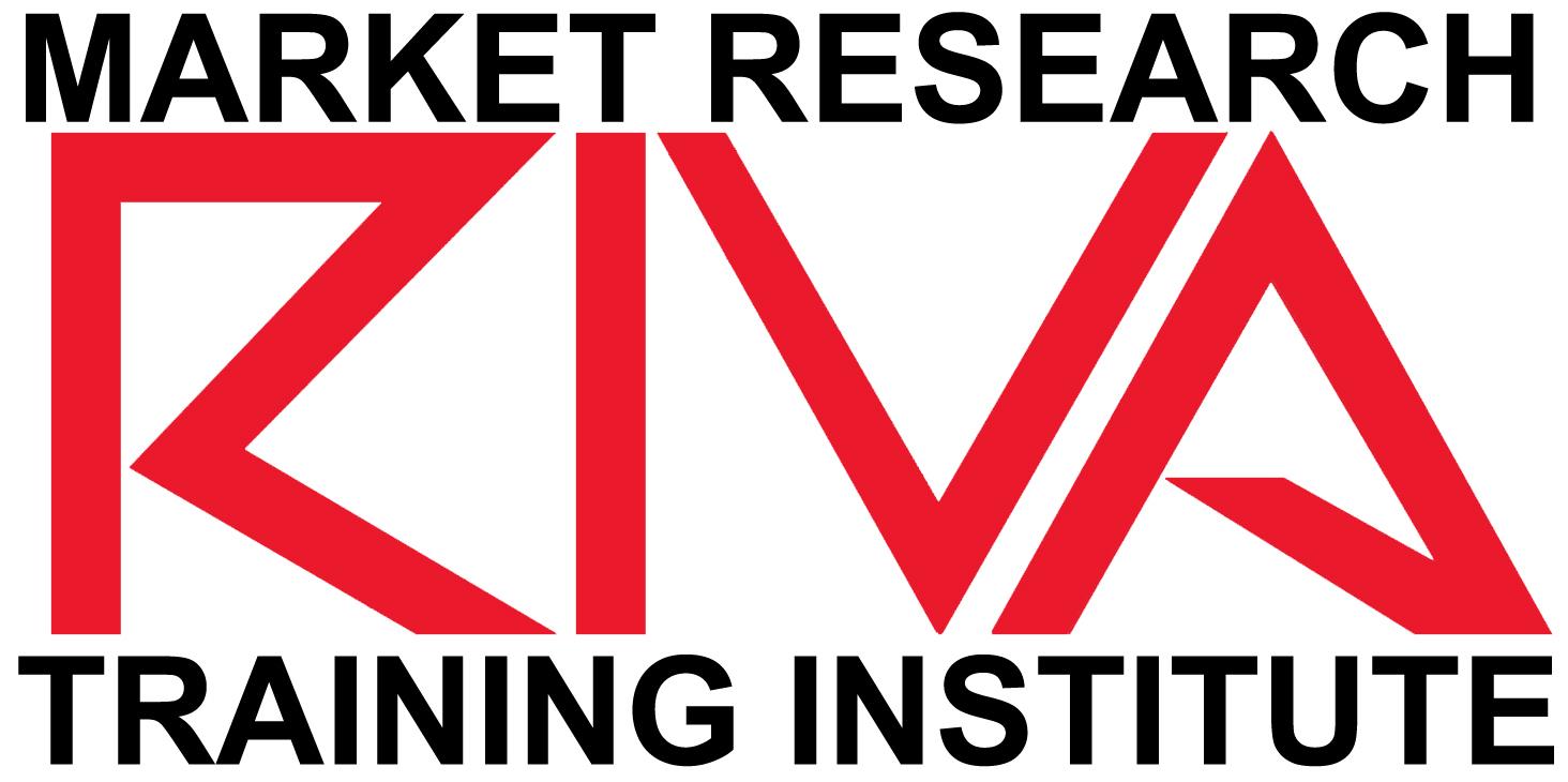 RIVA Market Research Training Institute