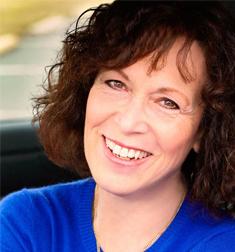 Laurie Tema-Lyn
