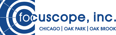 Focuscope, Inc.