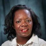 Carmen B. Harris