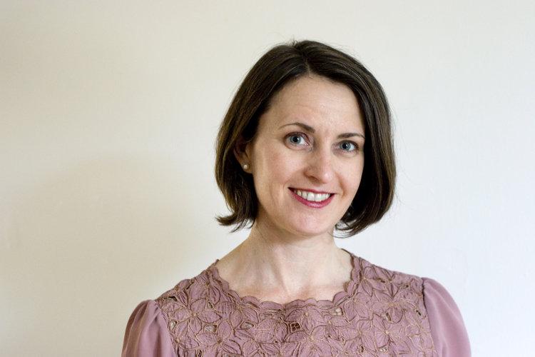 Lauren Isaccson